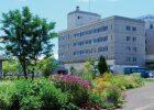 旭川リハビリテーション病院2