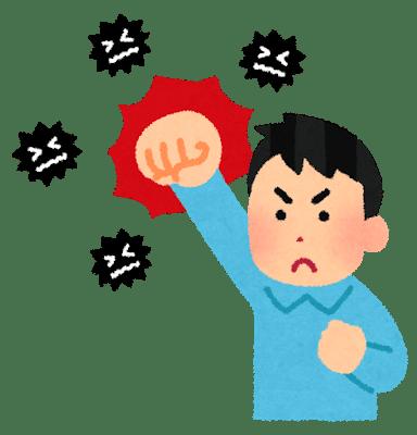・旭川のコロナの影響/不況に強い仕事 イメージ